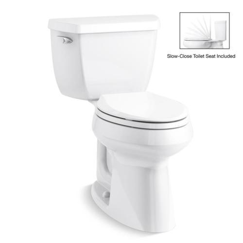 Medium Crop Of 14 Inch Rough In Toilet