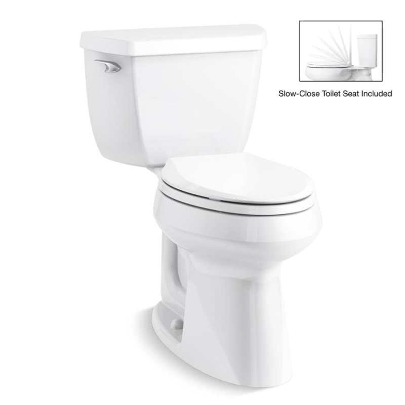 Large Of 14 Inch Rough In Toilet