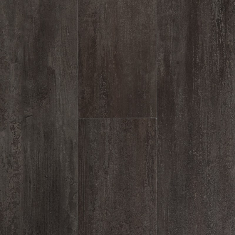 Large Of Groutable Vinyl Tile