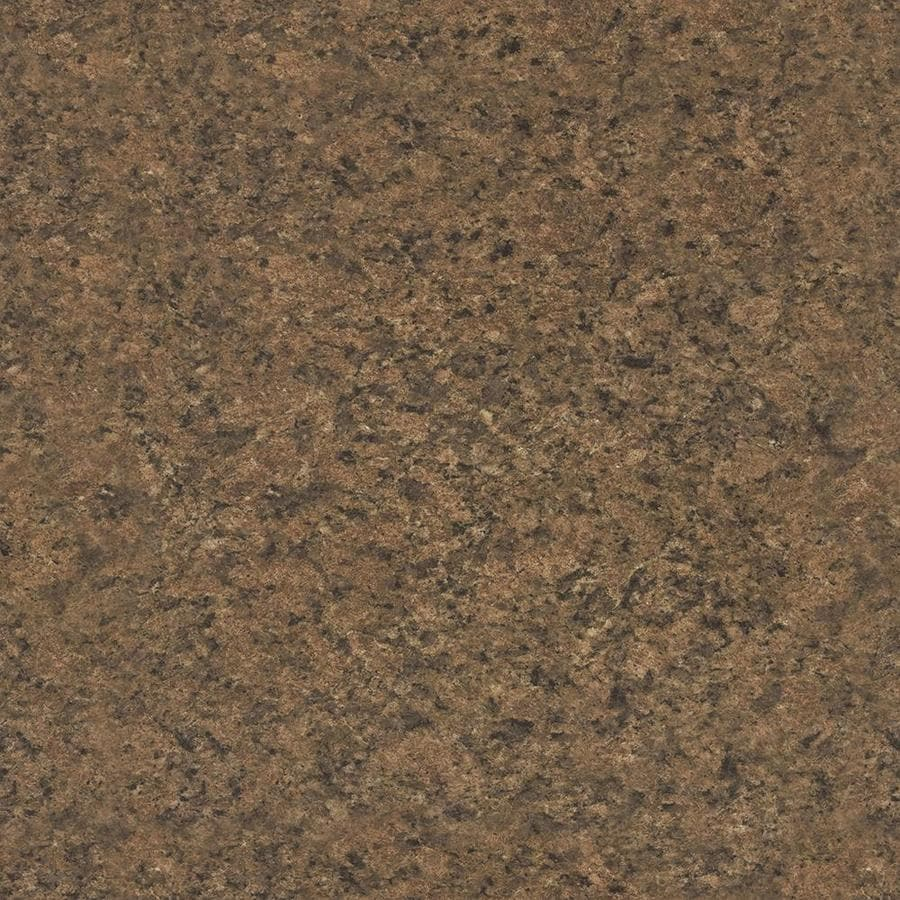 Granite Laminate Countertop Sheets Laminate Sheets At Lowes