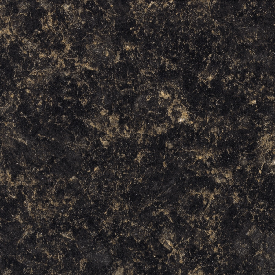 Granite Laminate Countertop Sheets Wilsonart Premium 60 In X 96 In Bahia Granite Laminate Kitchen