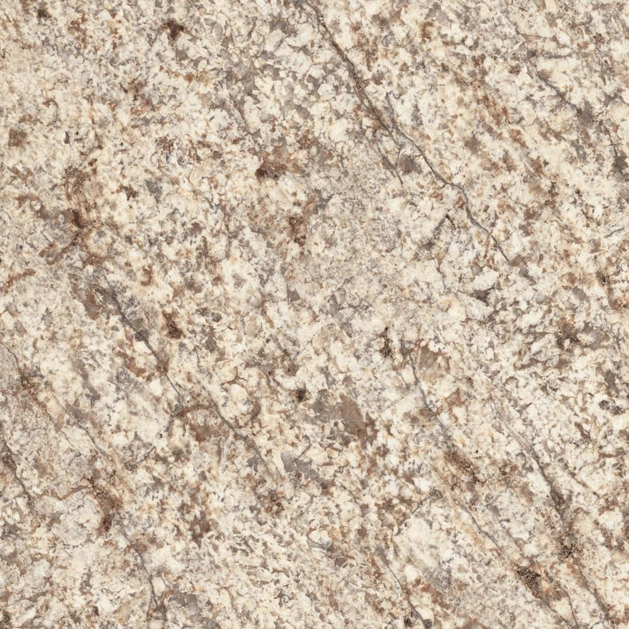 Wilsonart Bianco Romano High Definition Laminate Kitchen Countertop Sample In The Kitchen Countertop Samples Department At Lowes Com