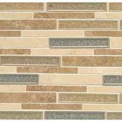 Small Crop Of Bedrosians Tile And Stone