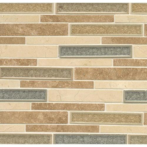 Medium Crop Of Bedrosians Tile And Stone