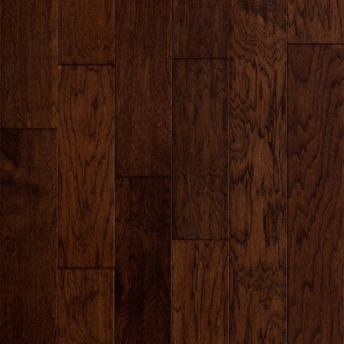 Medium Of Hickory Wood Floors
