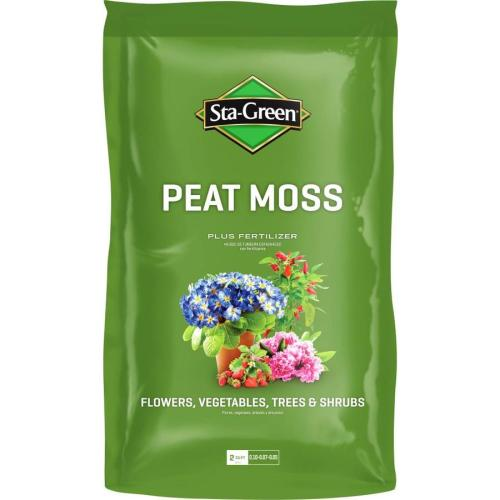 Medium Crop Of Peat Moss Lowes