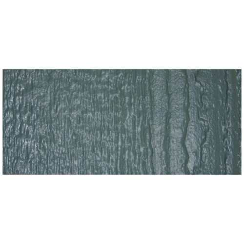 Medium Crop Of Engineered Wood Siding
