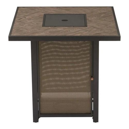 Medium Crop Of Propane Fire Table