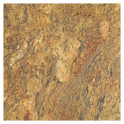 Medium Of Yellow River Granite