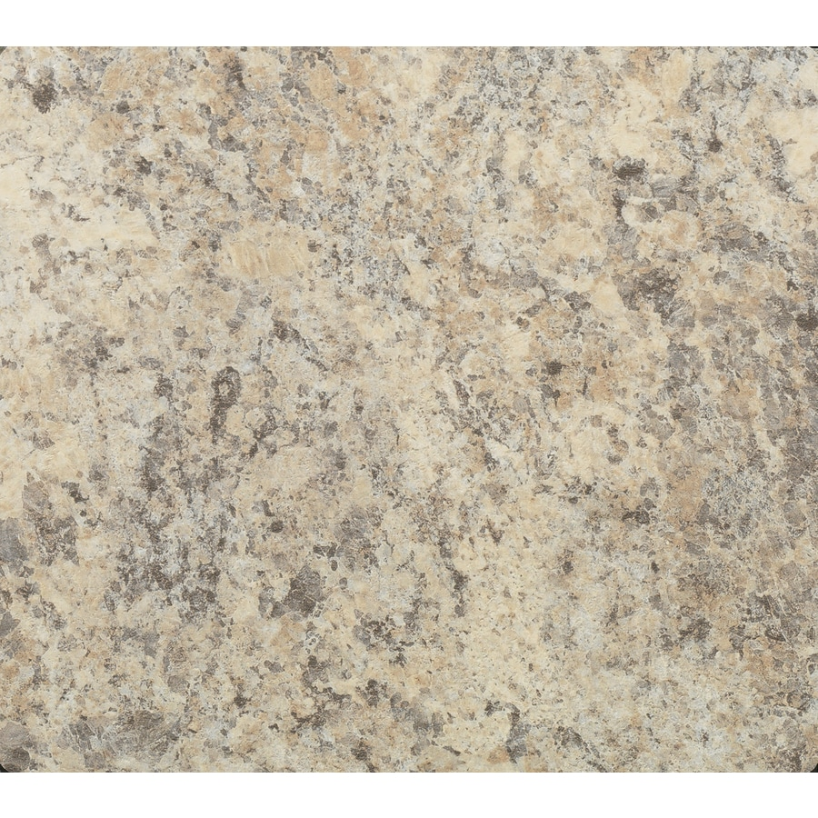 Granite Laminate Countertop Sheets Formica Brand Laminate Premiumfx 48 In X 96 In Belmonte Granite