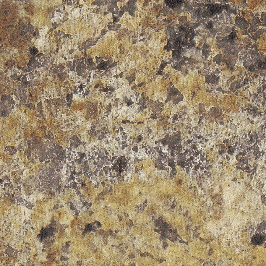 Shop Formica Brand Laminate Butterum Granite Matte
