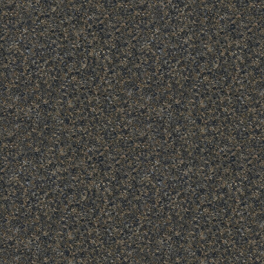 Granite Laminate Countertop Sheets Formica Brand Laminate Premiumfx 60 In X 144 In Labrador Granite