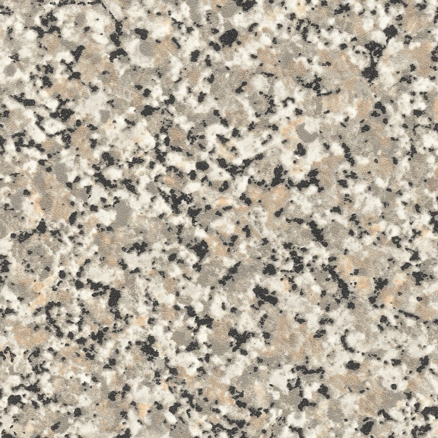 Granite Laminate Countertop Sheets Wilsonart 36 In X 96 In Granite Laminate Kitchen Countertop Sheet