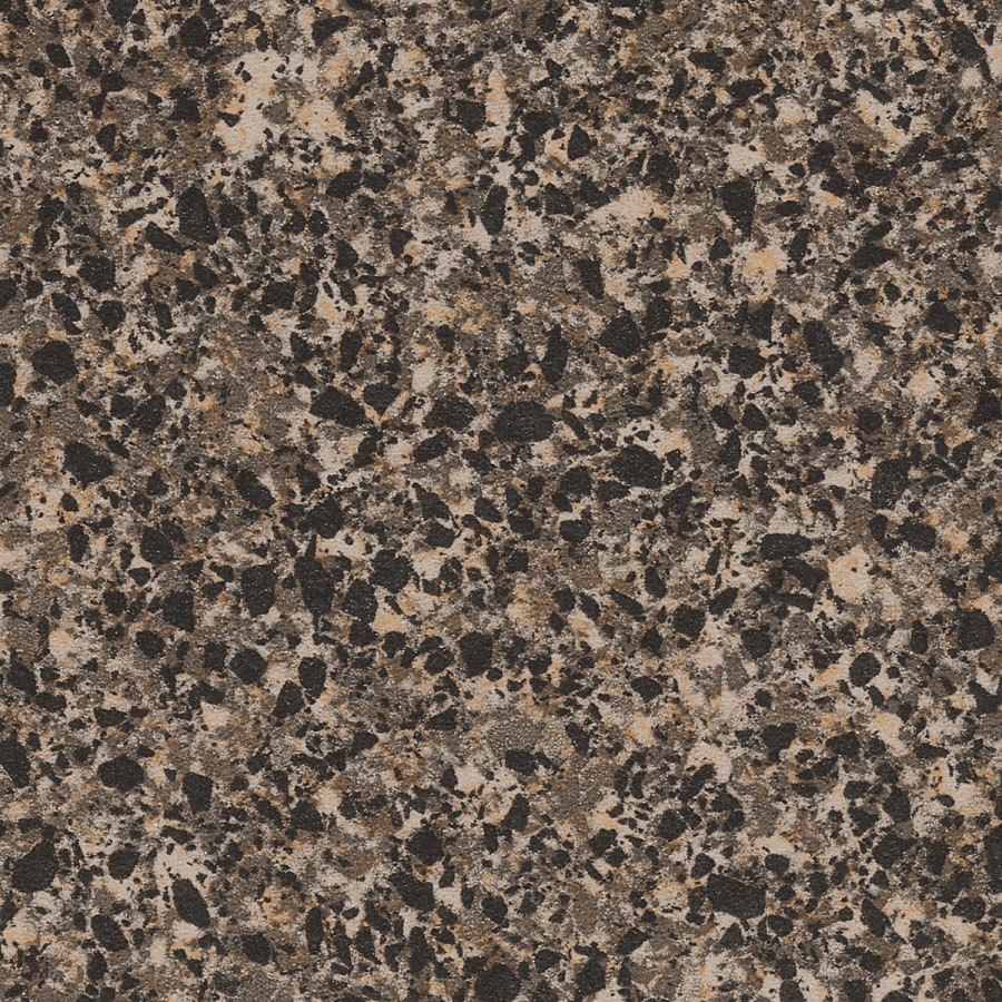 Granite Laminate Countertop Sheets Wilsonart 48 In X 144 In Blackstar Granite Laminate Kitchen