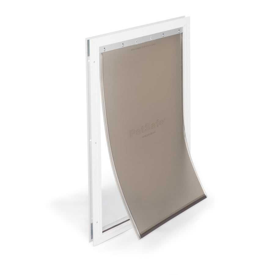 Storm Doors Edmonton Pet Doors At Lowes