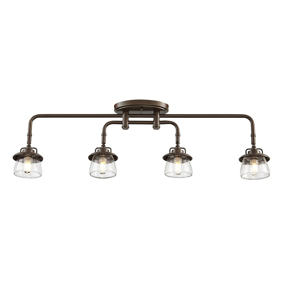 Fullsize Of Lowes Track Lighting