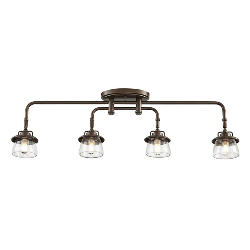 Large Of Lowes Track Lighting