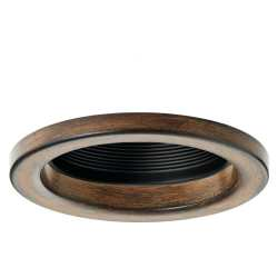 Small Of Lowes Recessed Lighting