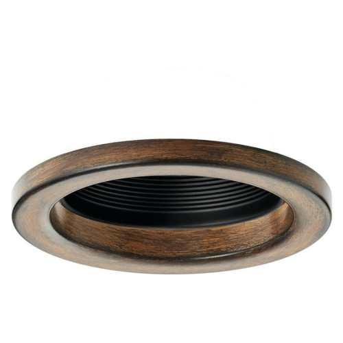 Medium Crop Of Lowes Recessed Lighting