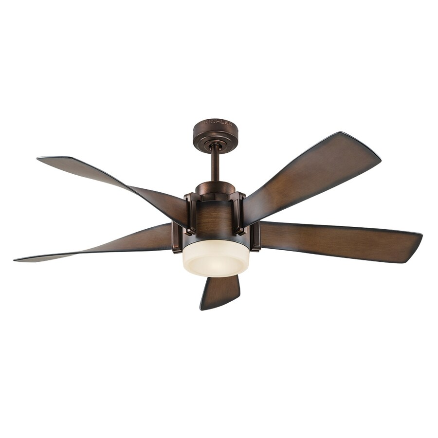 Unusual Ceiling Fans For Sale Ceiling Fans At Lowes