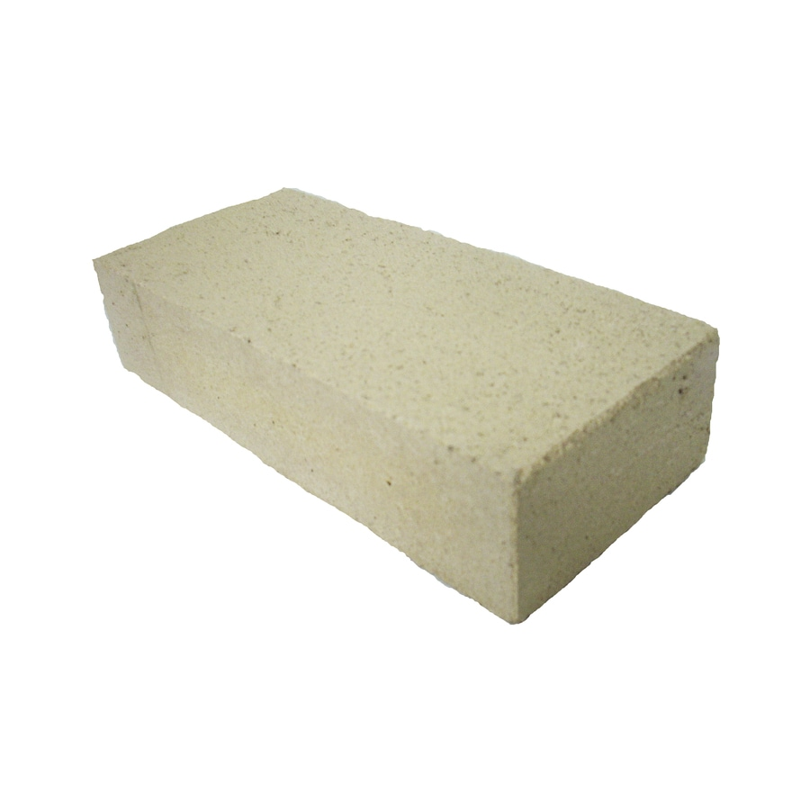 Refractory Brick Fire Brick At Lowes