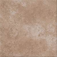 Shop American Olean Chardon Beige Ceramic Floor and Wall ...