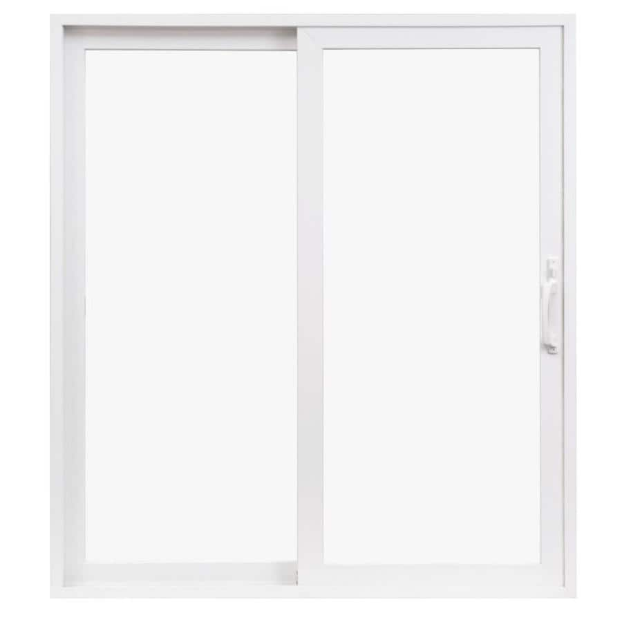 pella french doors pricing good author consumer is this