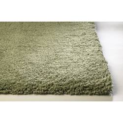 Small Crop Of Green Area Rugs