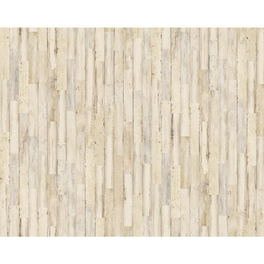 Mdf Panel 48 In X 8 Ft Smooth Weathered Pine Mdf Wainscot Wall Panel At