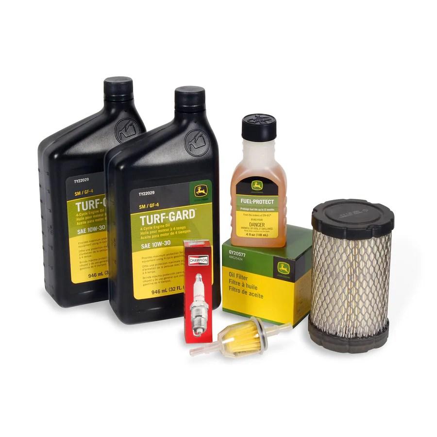 Marvelous John Deere Oil Change System Shop John Deere Oil Change System At John Deere La105 Deck Belt John Deere La105 Bagger houzz-02 John Deere La105