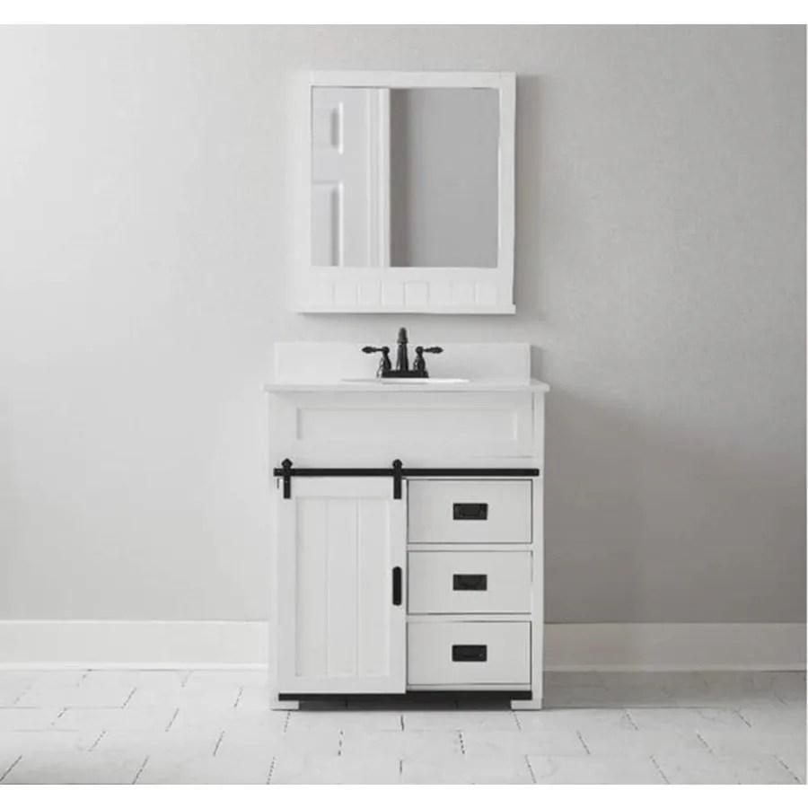 Fullsize Of 24 Inch Bathroom Vanity