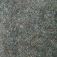 Shop Shaw 11mm Synthetic Fiber Carpet Padding at Lowes.com