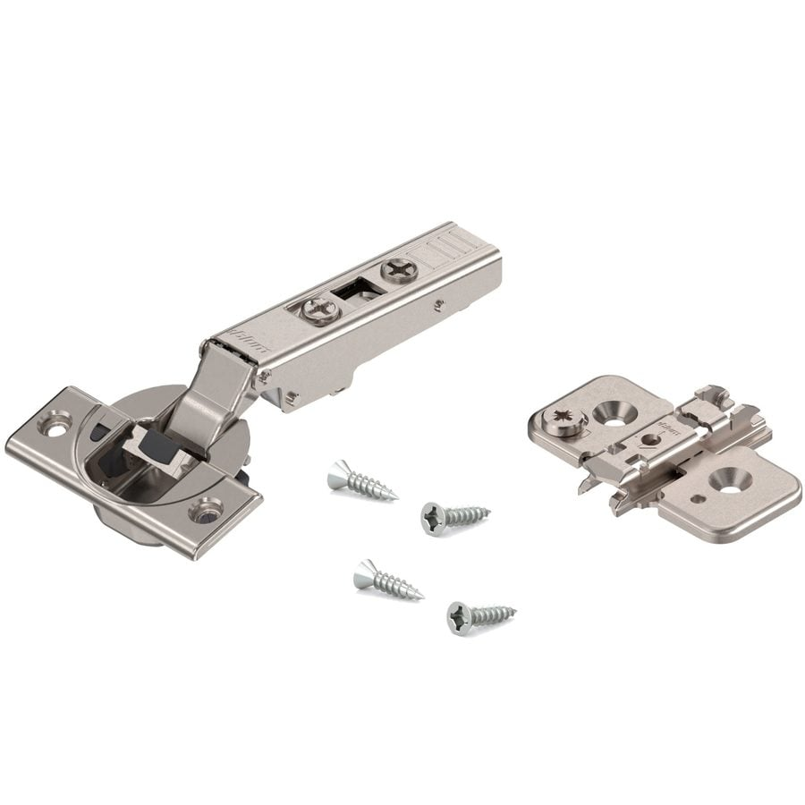 soft close cabinet hinges lowes  Roselawnlutheran