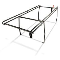 Shop WEATHER GUARD Truck Rack - Long Bed at Lowes.com