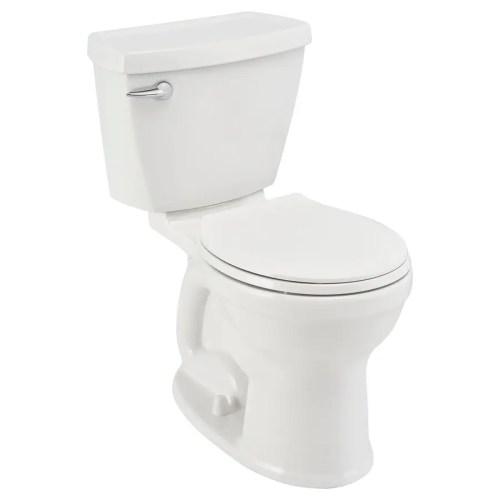 Medium Crop Of Dry Flush Toilet