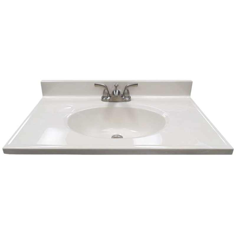 Large Of Lowes Bathroom Vanity Tops
