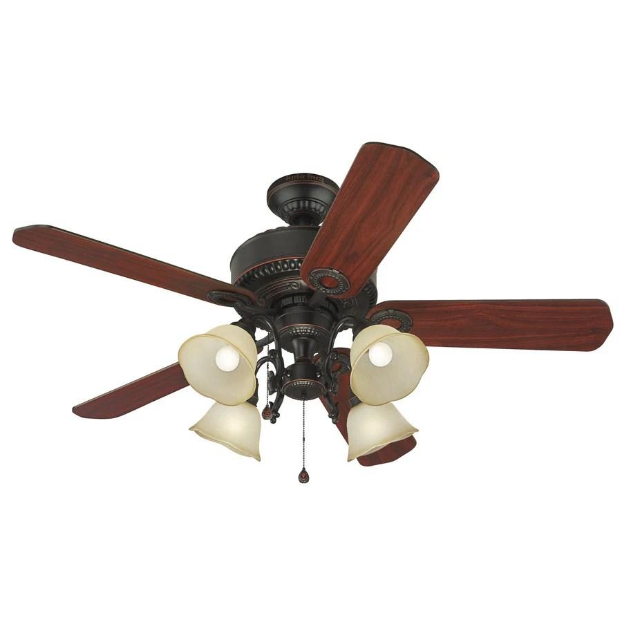 Fullsize Of Harbor Breeze Fan