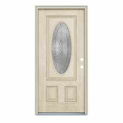 Small Of Lowes Front Doors
