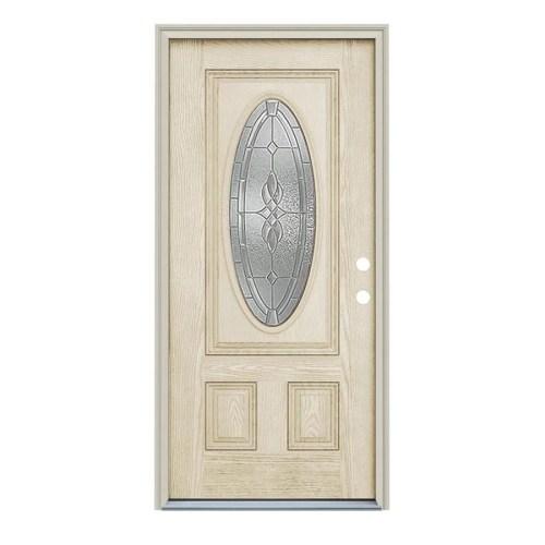 Medium Of Lowes Front Doors