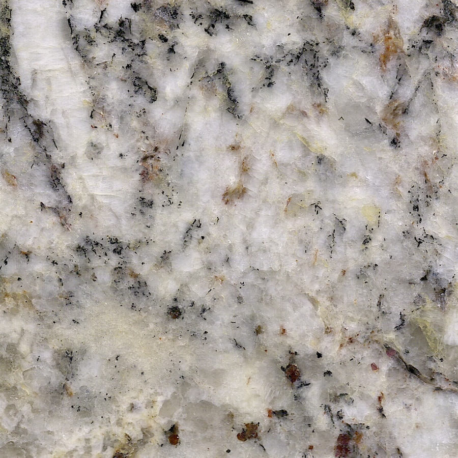 Granite Kitchen Countertop Samples At Lowes Com