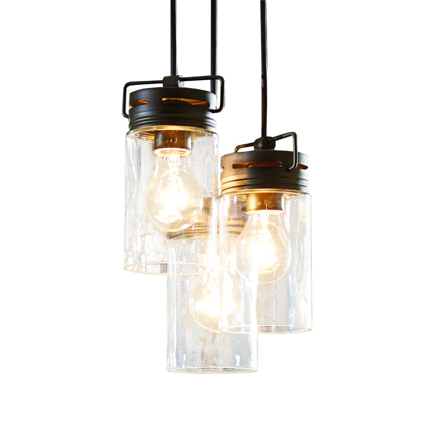 Pendant Lighting Pendant Lighting At Lowes