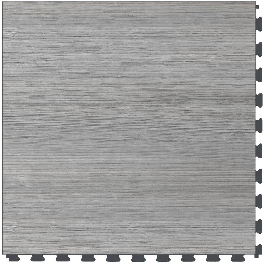 Fullsize Of Perfection Floor Tile