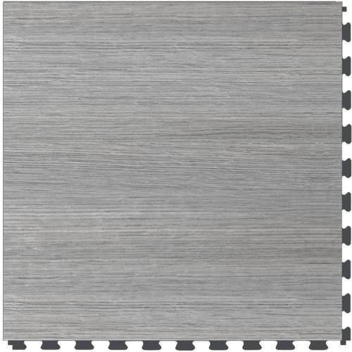Medium Of Perfection Floor Tile