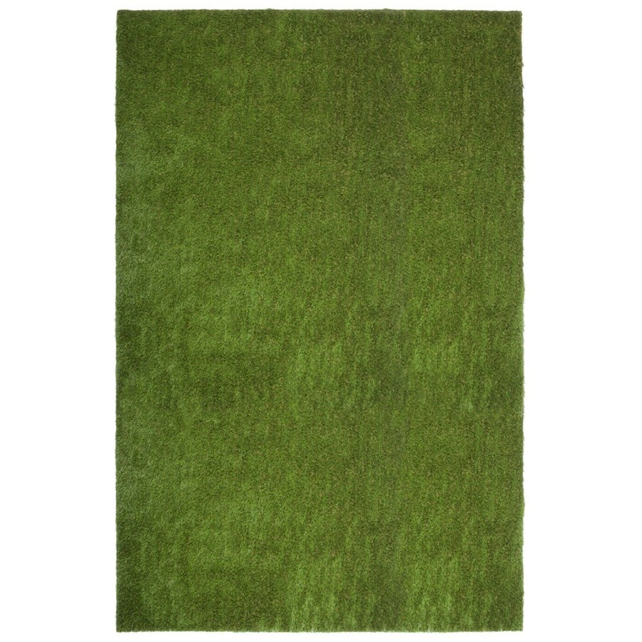 Buy Fake Grass Artificial Grass At Lowes