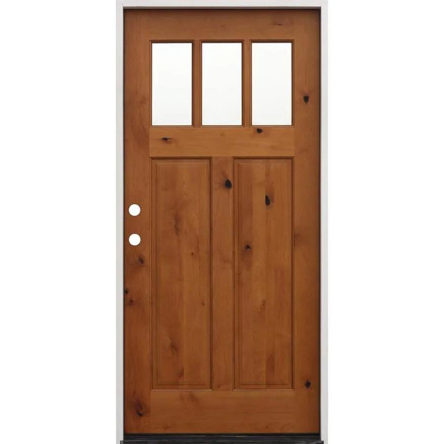 Fullsize Of Lowes Entry Doors