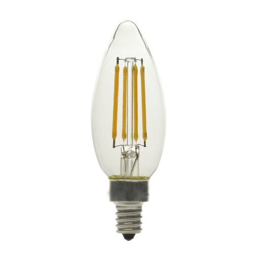Medium Of Lowes Led Bulbs