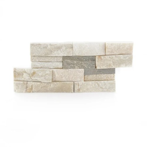 Medium Of International Wholesale Tile