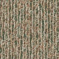 Shop Greenbriar Berber Indoor/Outdoor Carpet at Lowes.com