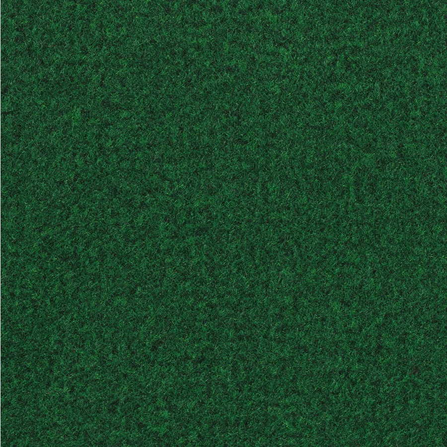 Outdoor Teppich Grün Shop Deep Green Plush Indoor/outdoor Carpet At Lowes.com