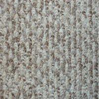 Of Berber Carpet At Lowes - Carpet Vidalondon